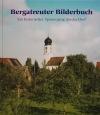 1_Bergatreuter_Bilderbuch