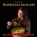 kartoffelsalatbuch_1