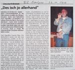 Bericht_Schwaebische_Zeitung