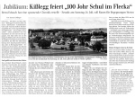 bernd_mauch_kissleg_schule