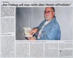 freitag_13te_horgenzell_2010